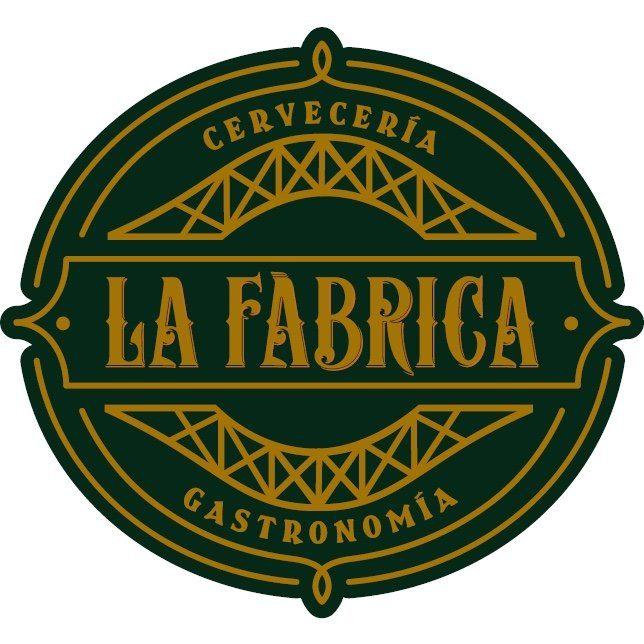 LA FÁBRICA (GastroPub)